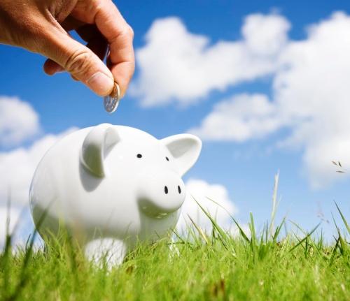 money-saving-tips-for-blog.jpg