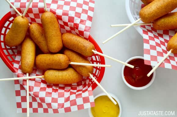 best-homemade-corn-dogs.jpg