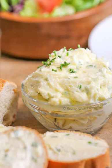 HR-The-Best-Homemade-Garlic-Butter.jpg