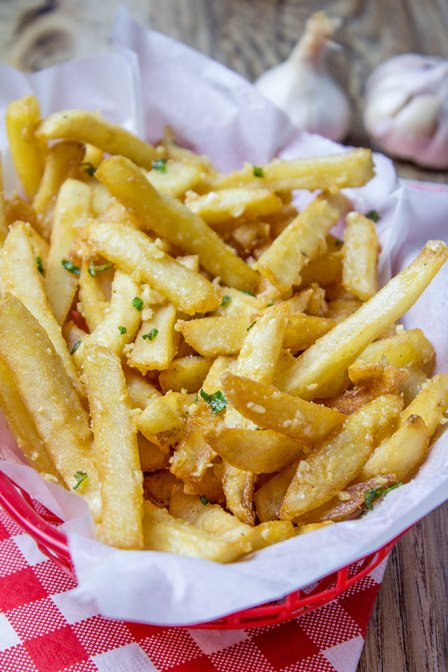Loaded-Garlic-French-Fries-1.jpg